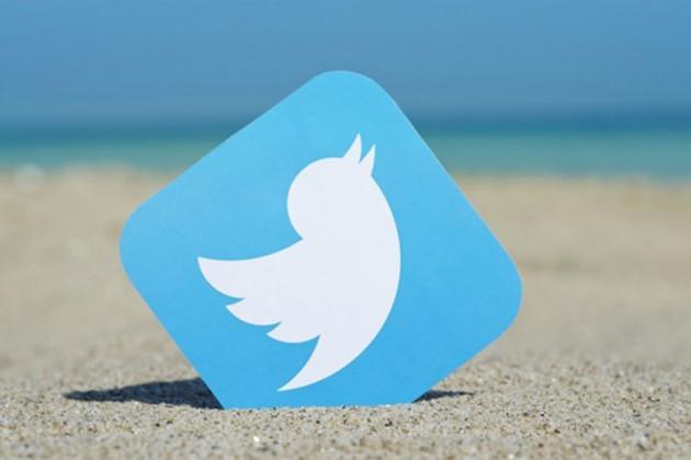 Twitter вернулся кприбыли