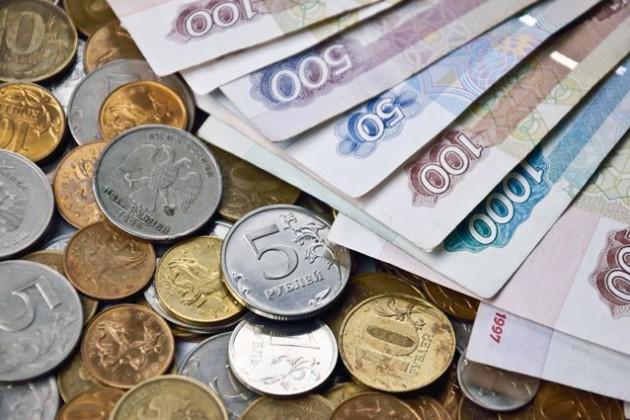 Рублю предсказали обвал из-за надутого спекулянтами пузыря