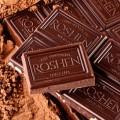 Молдавия проверила украинские конфеты Roshen