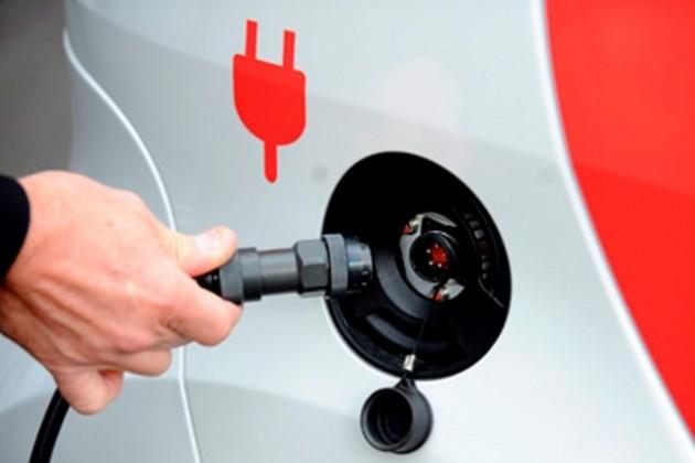 Volkswagen иJAC будут разрабатывать электромобили для Китая