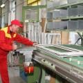 В Алматы работают только 45% зарегистрированных компаний
