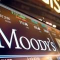 Moody's: торговый спор США иКНР замедлит рост мировой экономики