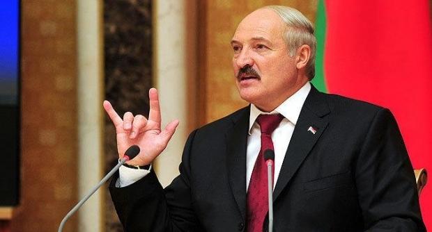 Лукашенко хочет ясности от России