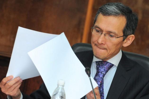 От вступления в ТС Кыргызстан ждет роста инвестиций