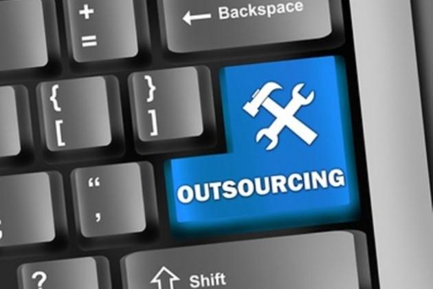 76% управленцев не доверяют аутсорсингу в РК