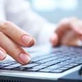 Интернет-провайдеры увеличили доходы почти на 25%
