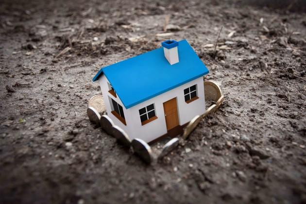 Прокуратура Кокшетау реализует проект «Построй свой дом»
