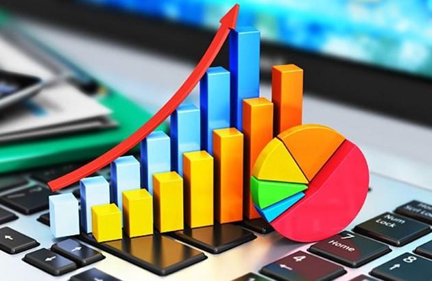 В рейтинге конкурентоспособности Казахстан занял 55-е место