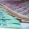Более миллиарда тенге штрафов задолжали астанчане