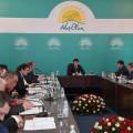 В Алматы 200 семей получат жилье по «Бақытты отбасы»