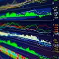 Обзор цен нанефть, металлы икурс тенге на15июня