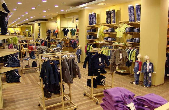 В Караганде выросла аренда торговых объектов