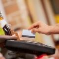 Объем безналичных платежей вРК достиг рекордных 1,9трлн тенге