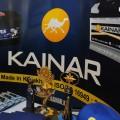 Амандык Баталов наградил победителей регионального этапа конкурса «Лучший товар Казахстана»