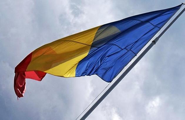 Румынии грозят санкции ЕС из-за реформы суда