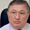 Нурмухамбет Абдибеков стал акимом Карагандинской области