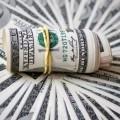 Северный Казахстан привлечет около $200 млн.