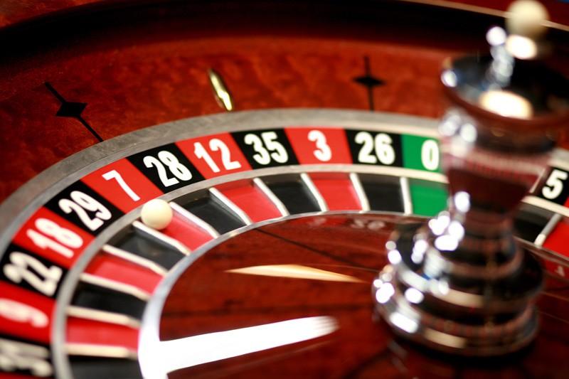 Казино казахстана где должны располагаться играть казино в игровые автоматы