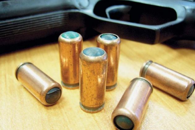В НПП против закрытия оружейных магазинов