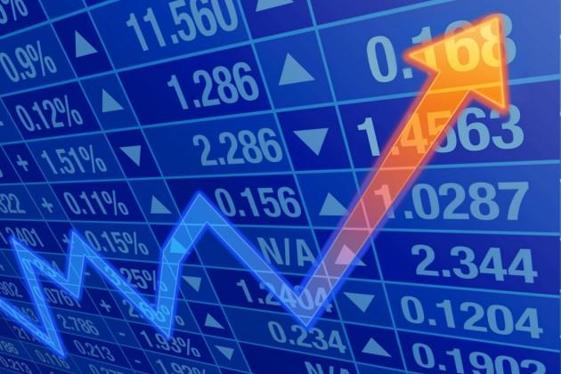 Цены нанефть, металлы икурс тенге на17−19февраля