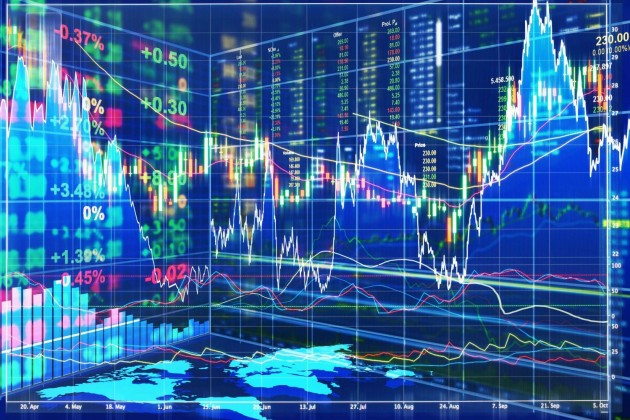 Цены на металлы, нефть и курс тенге на 29 декабря