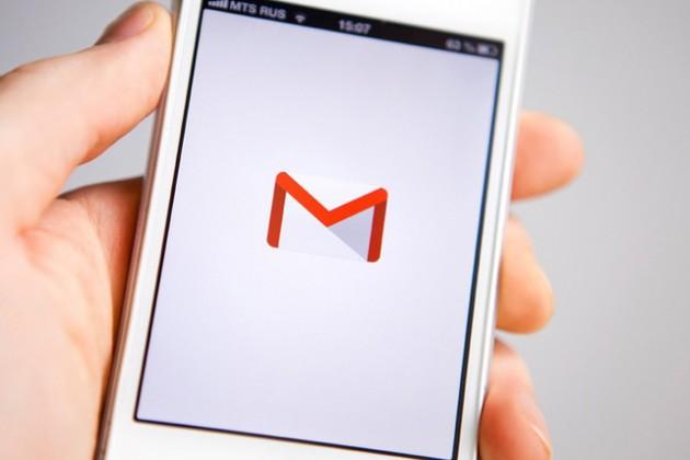 Google обязали раскрывать содержание писем
