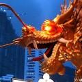 Китай нацелен на экспансию в Центральную Азию
